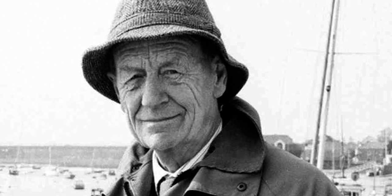Exploring William Trevor's Fiction