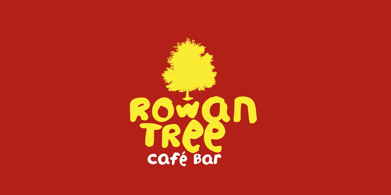 Rowan Tree Café Bar