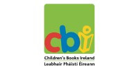 CBI - Children's Books Ireland