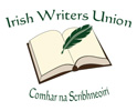 Irish Writers Union