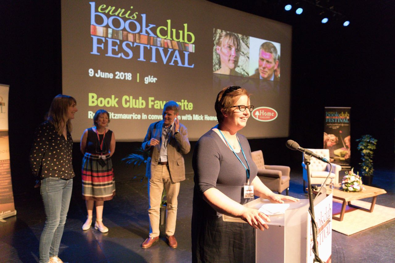 20180609_Ennis_Book_Club_Fest_09062018_0032