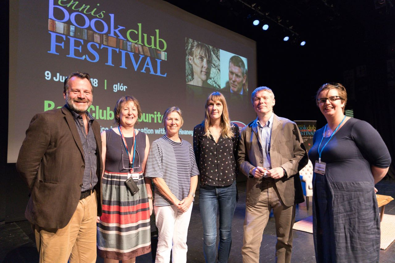 20180609_Ennis_Book_Club_Fest_09062018_0038