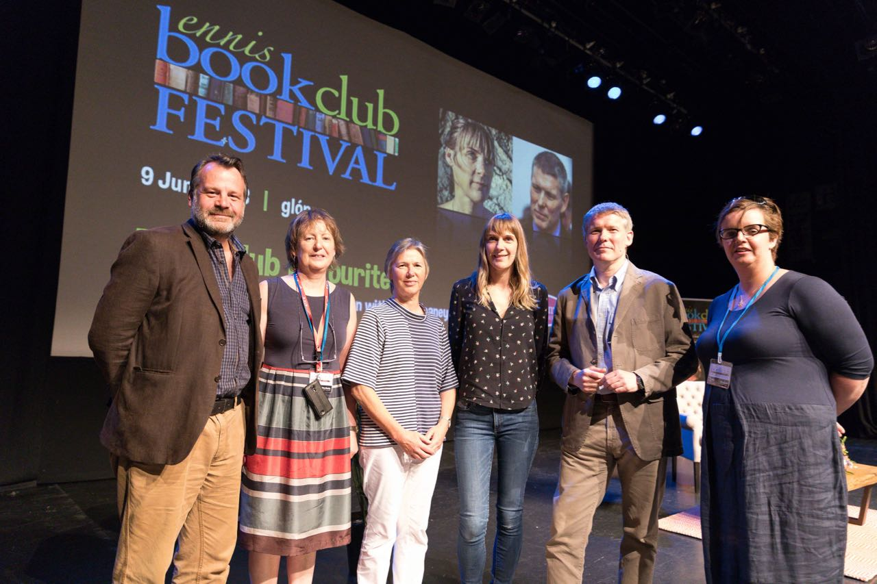 20180609_Ennis_Book_Club_Fest_09062018_0044