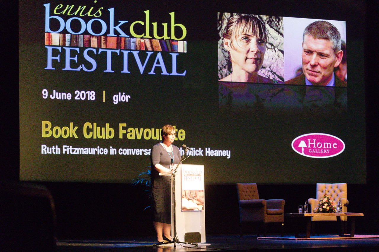 20180609_Ennis_Book_Club_Fest_09062018_0344