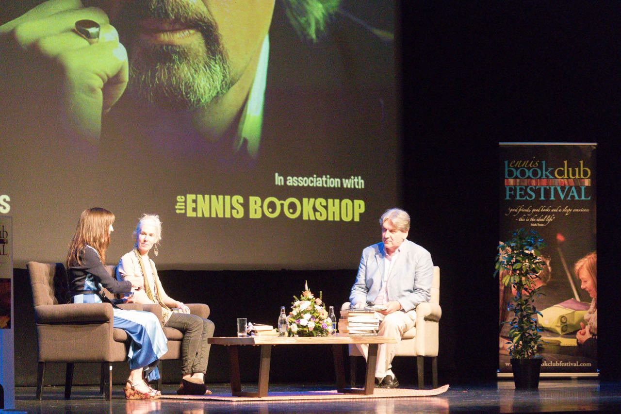 20180609_Ennis_Book_Club_Fest_09062018_0484