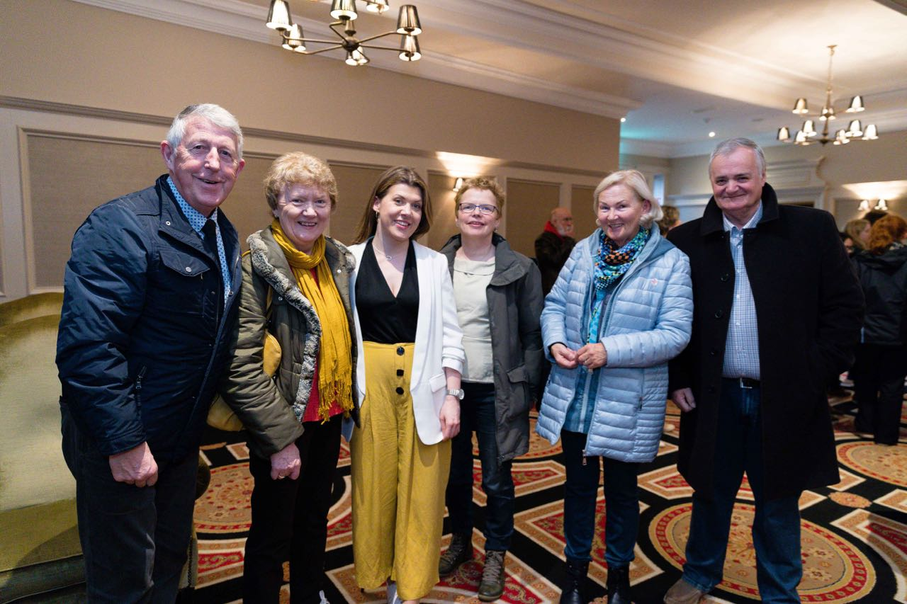 20190301_Ennis_Book_Club_Festival_2019_0045