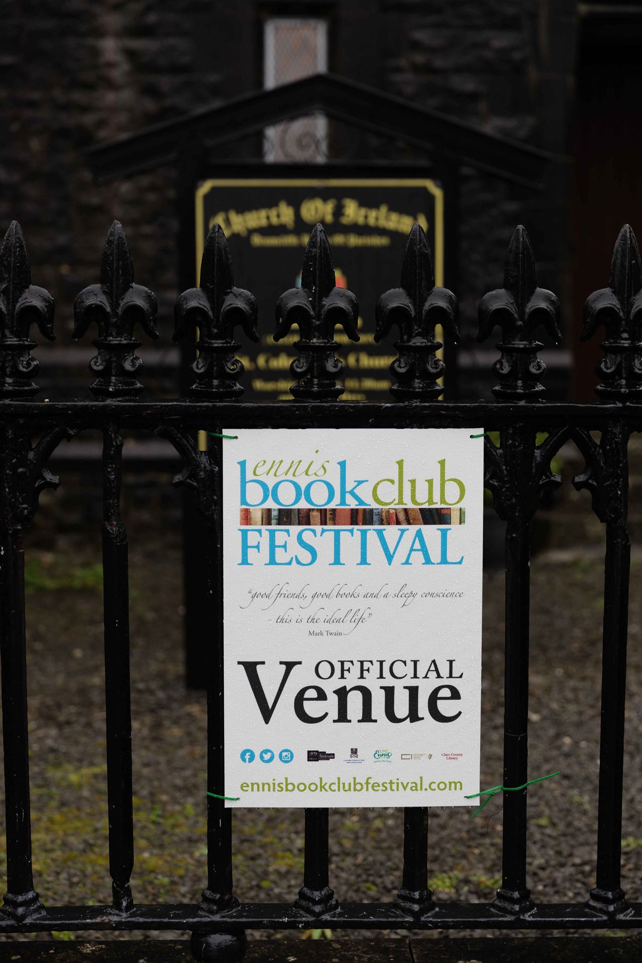 20190301_Ennis_Book_Club_Festival_2019_0135