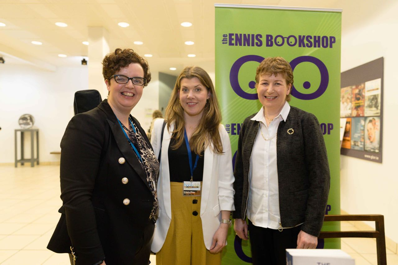 20190301_Ennis_Book_Club_Festival_2019_0378