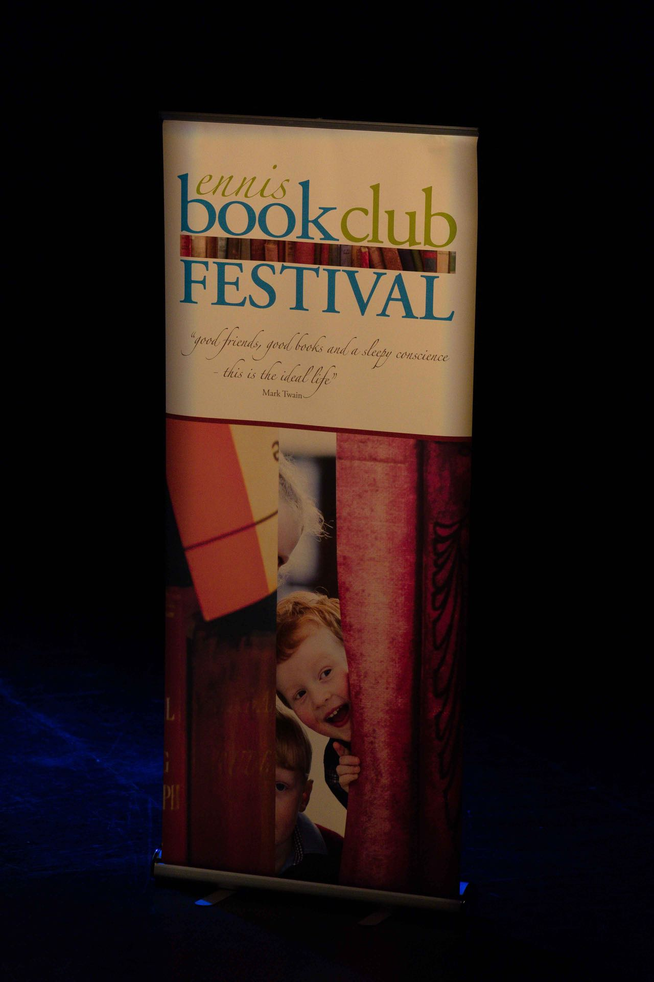 20190301_Ennis_Book_Club_Festival_2019_0452