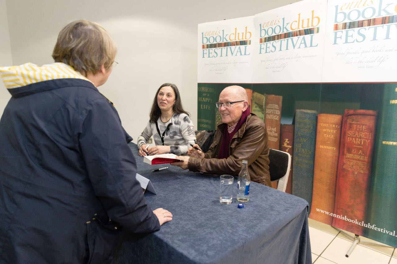 20190301_Ennis_Book_Club_Festival_2019_0498