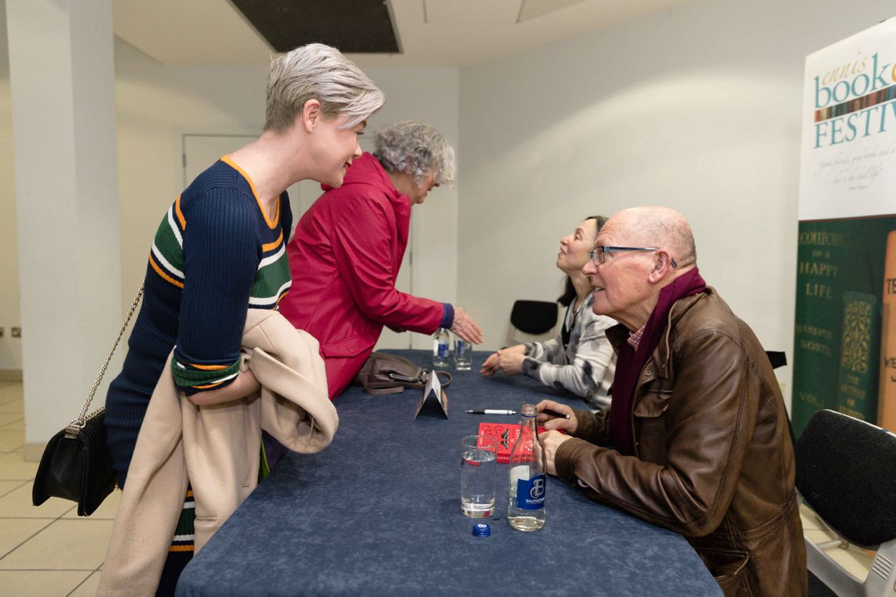 20190301_Ennis_Book_Club_Festival_2019_0501