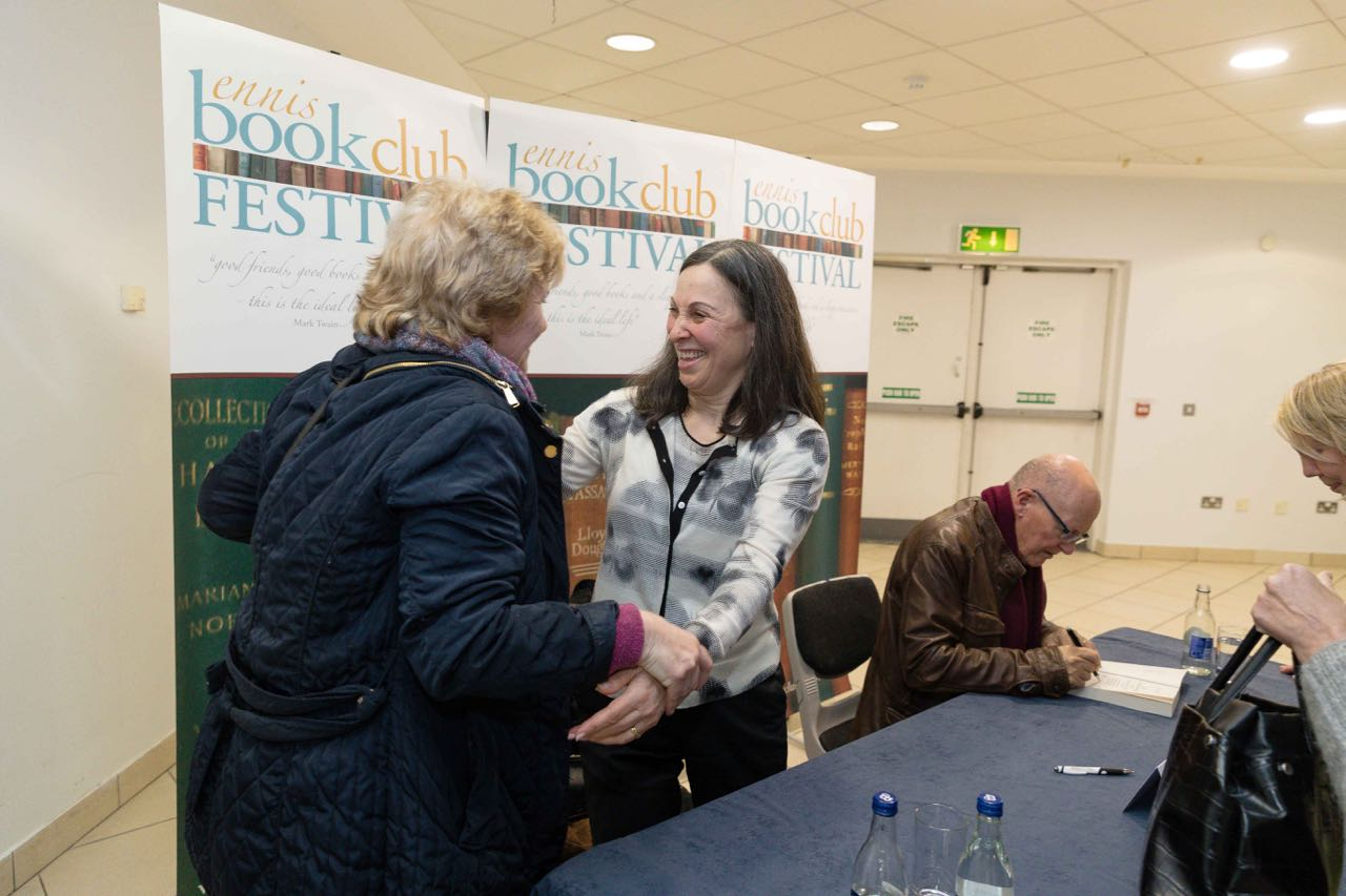 20190301_Ennis_Book_Club_Festival_2019_0526