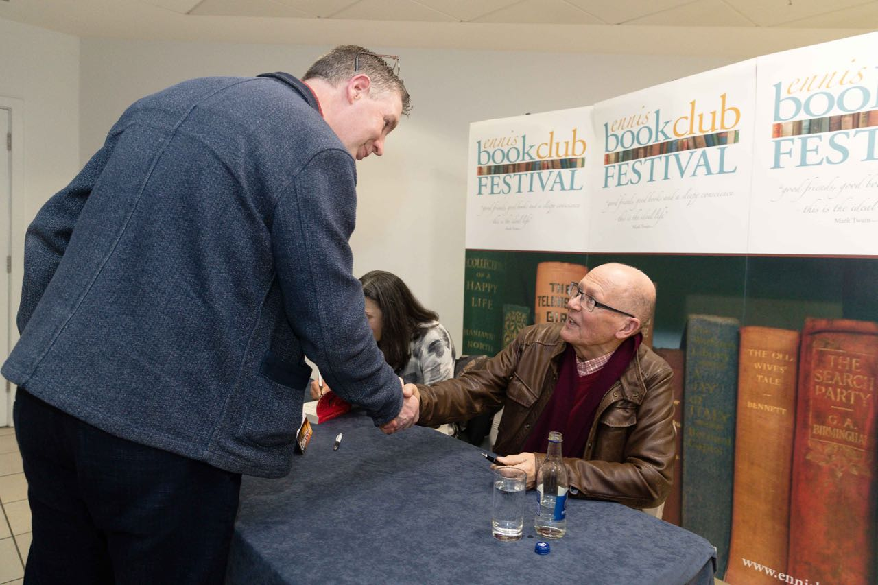 20190301_Ennis_Book_Club_Festival_2019_0533
