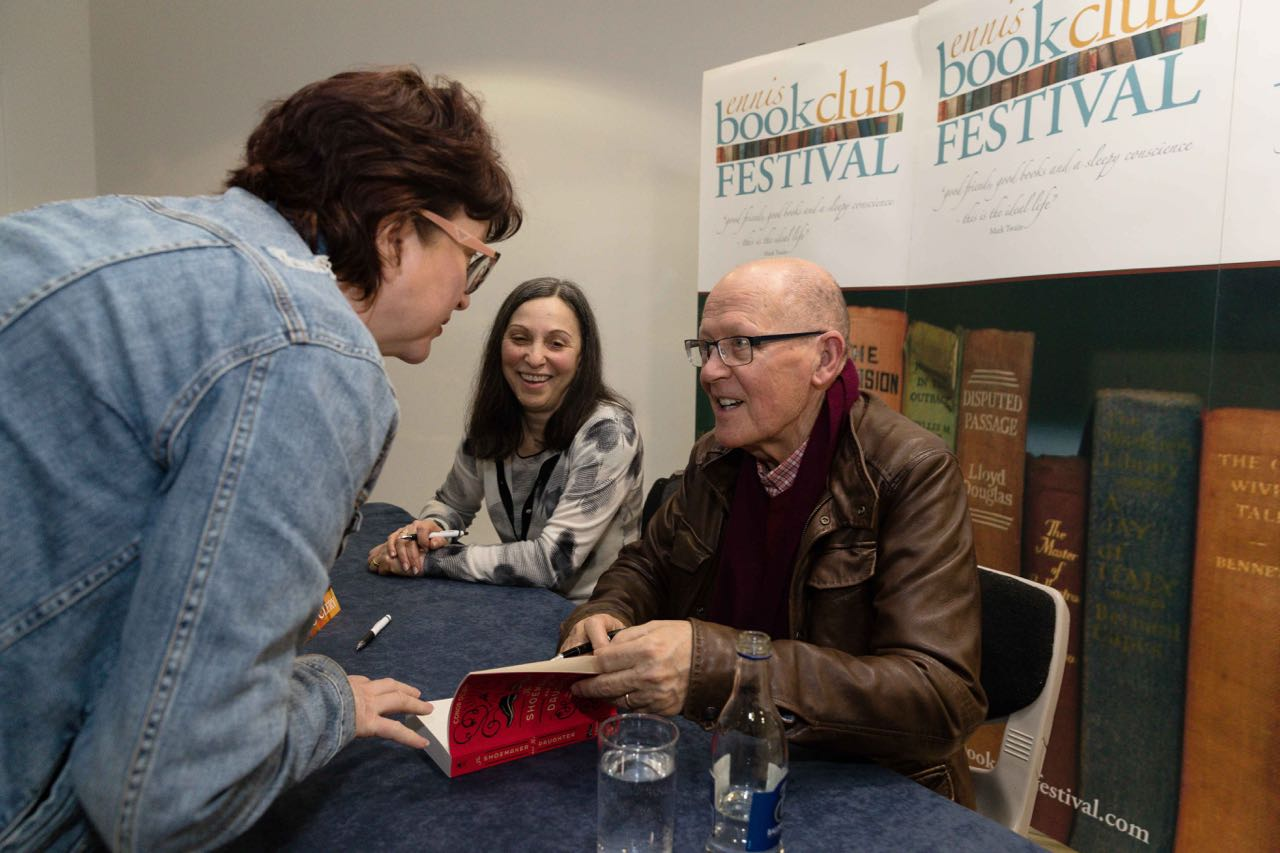 20190301_Ennis_Book_Club_Festival_2019_0541