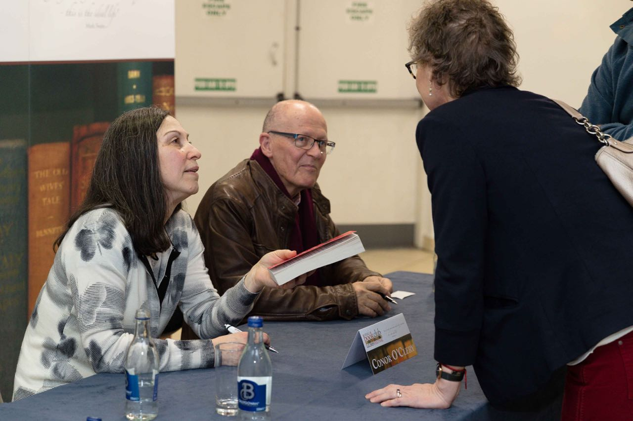 20190301_Ennis_Book_Club_Festival_2019_0560