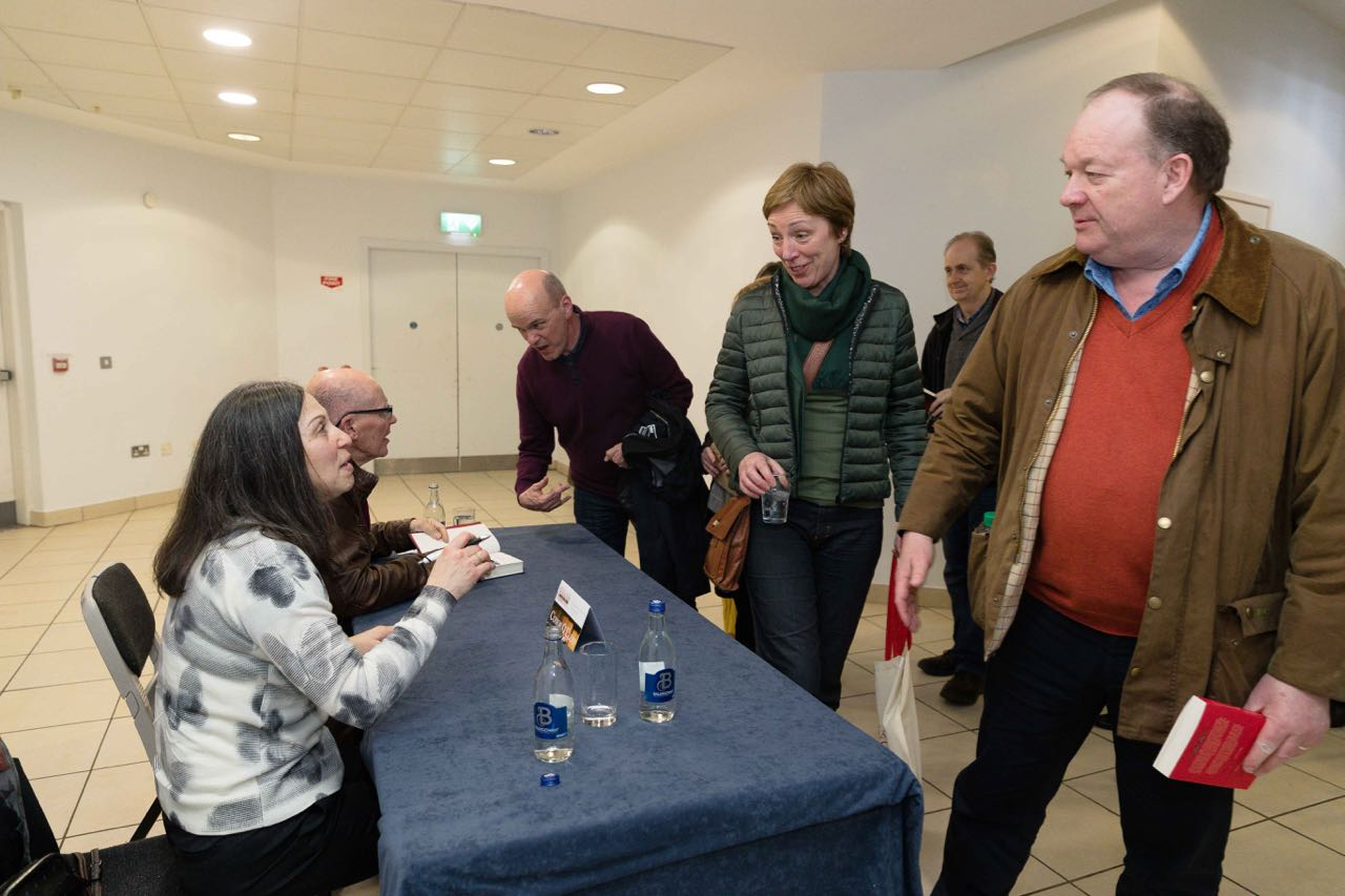 20190301_Ennis_Book_Club_Festival_2019_0563