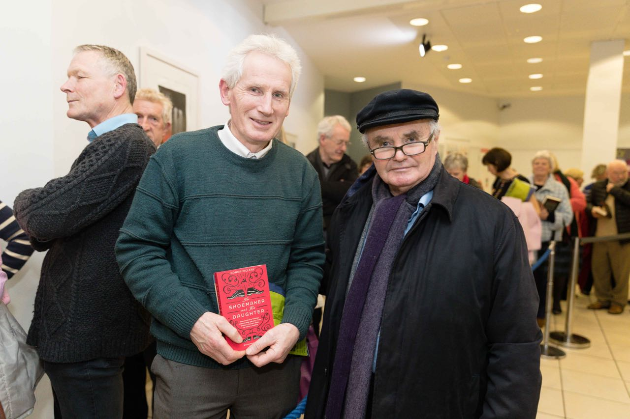 20190301_Ennis_Book_Club_Festival_2019_0567