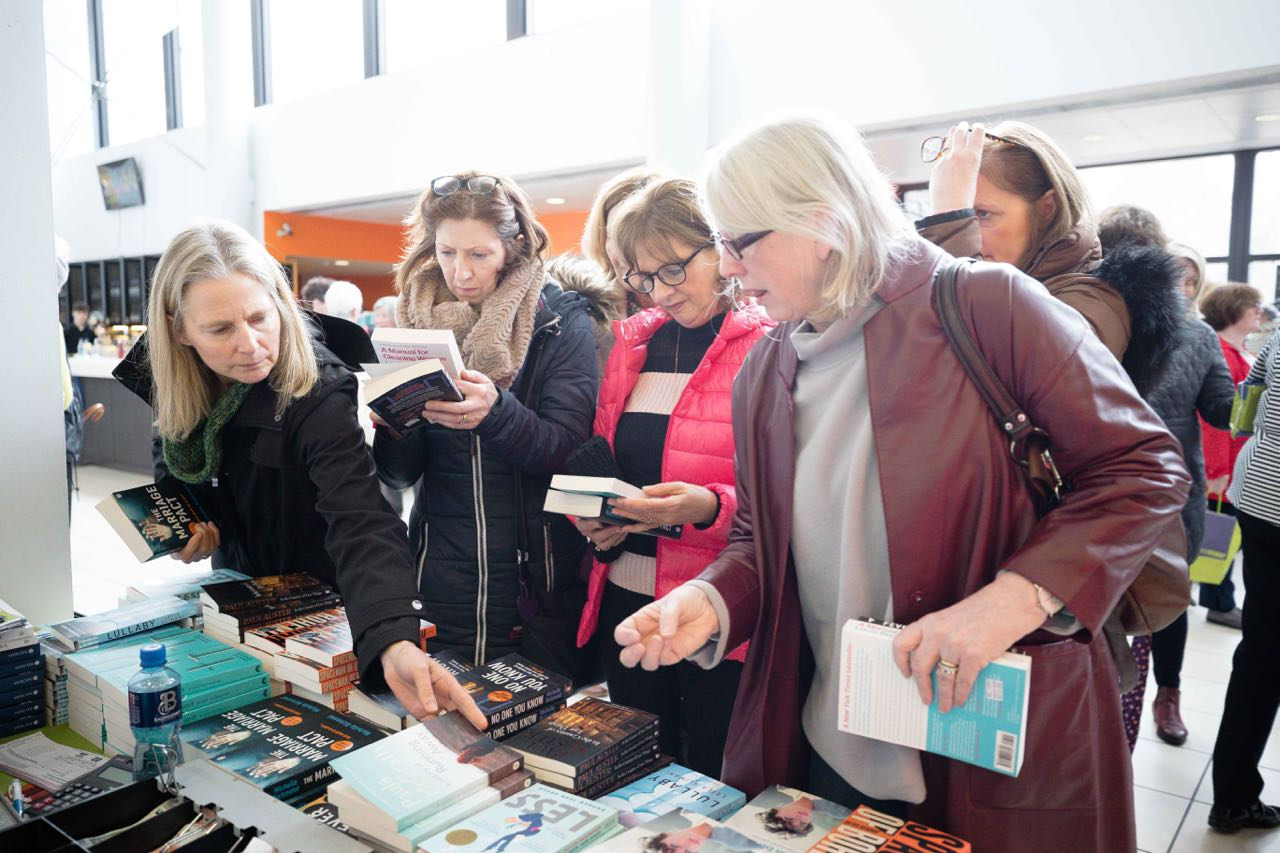 20190302_Ennis_Book_Club_Festival_2019_0728