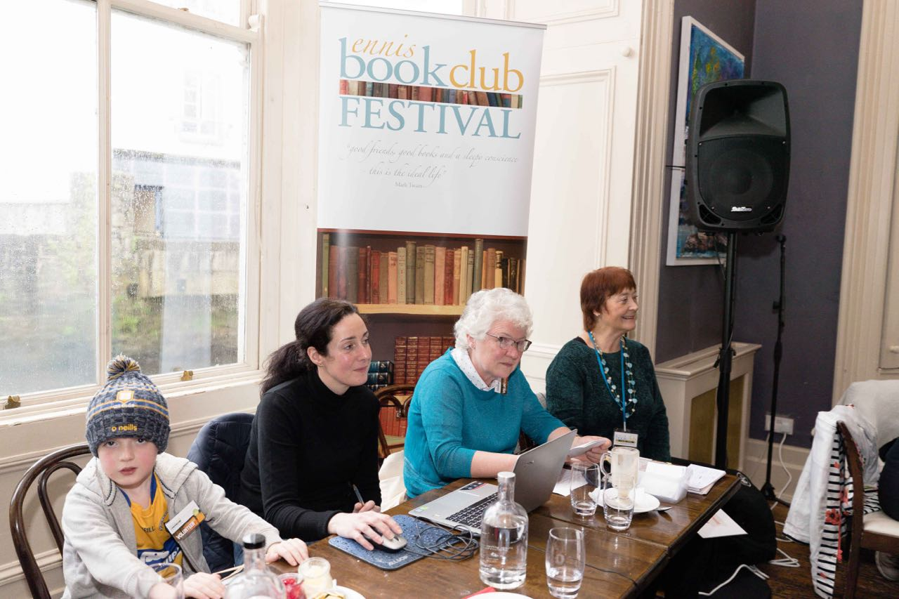 20190302_Ennis_Book_Club_Festival_2019_0781