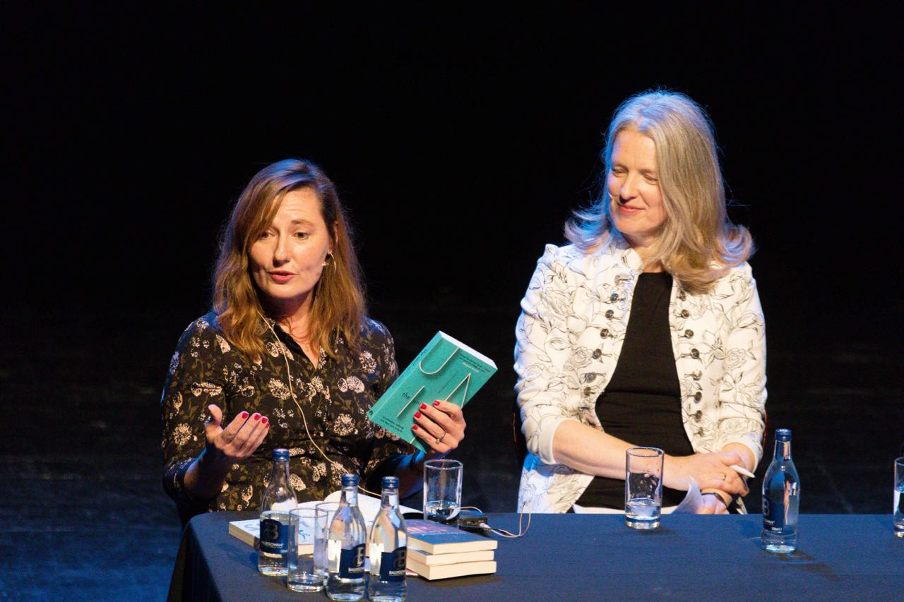 20190302_Ennis_Book_Club_Festival_2019_0881