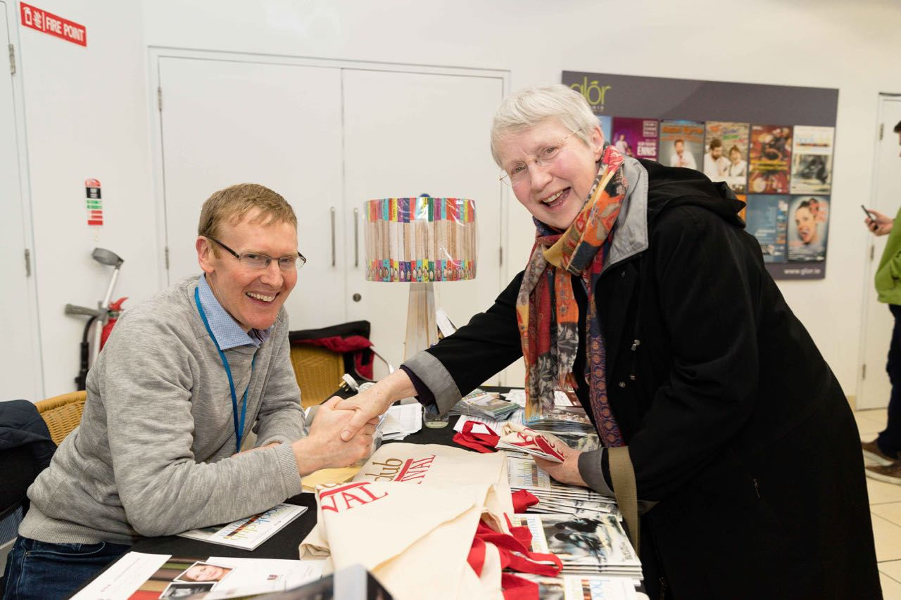 20190302_Ennis_Book_Club_Festival_2019_0961