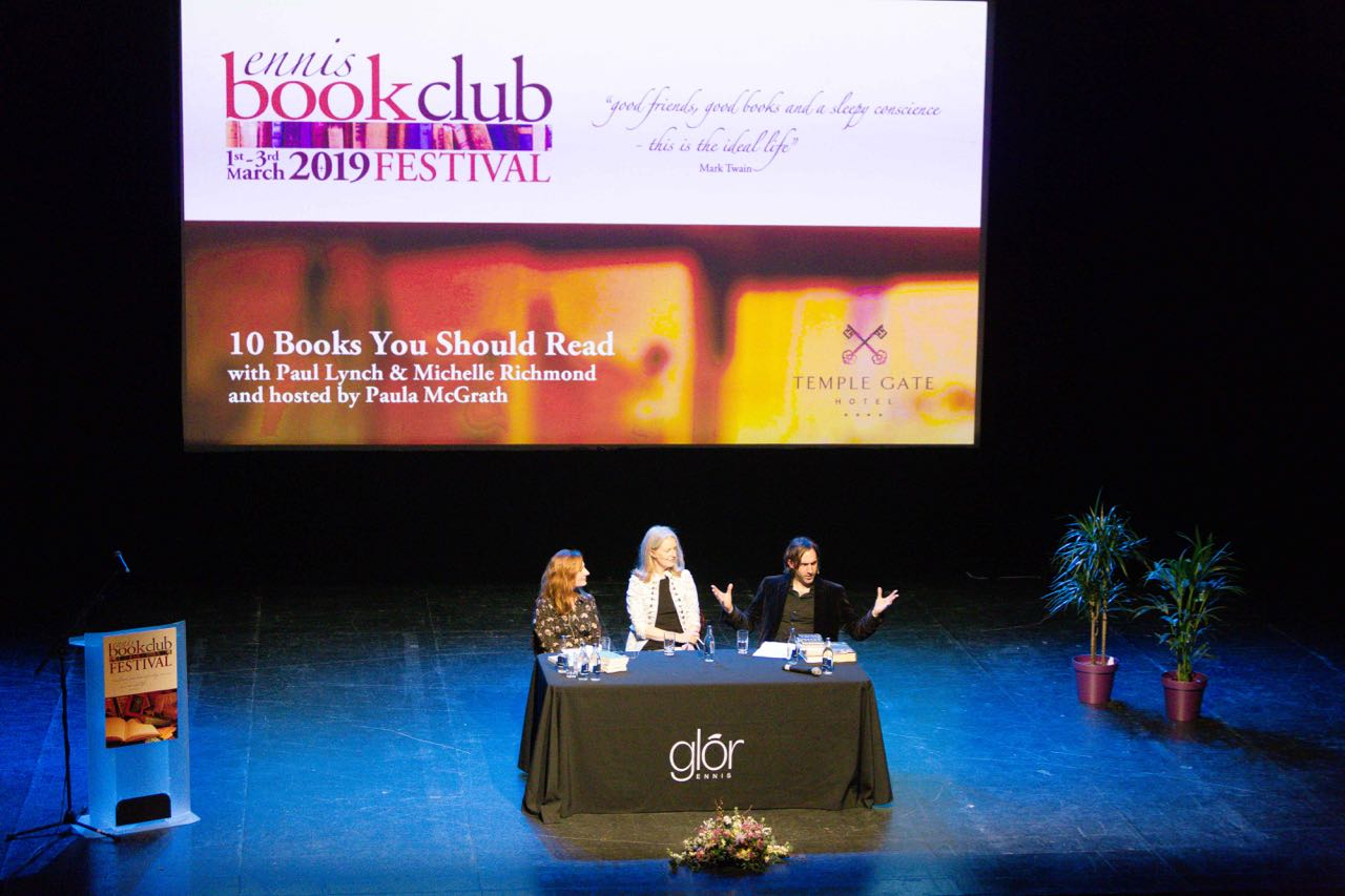 20190302_Ennis_Book_Club_Festival_2019_1149