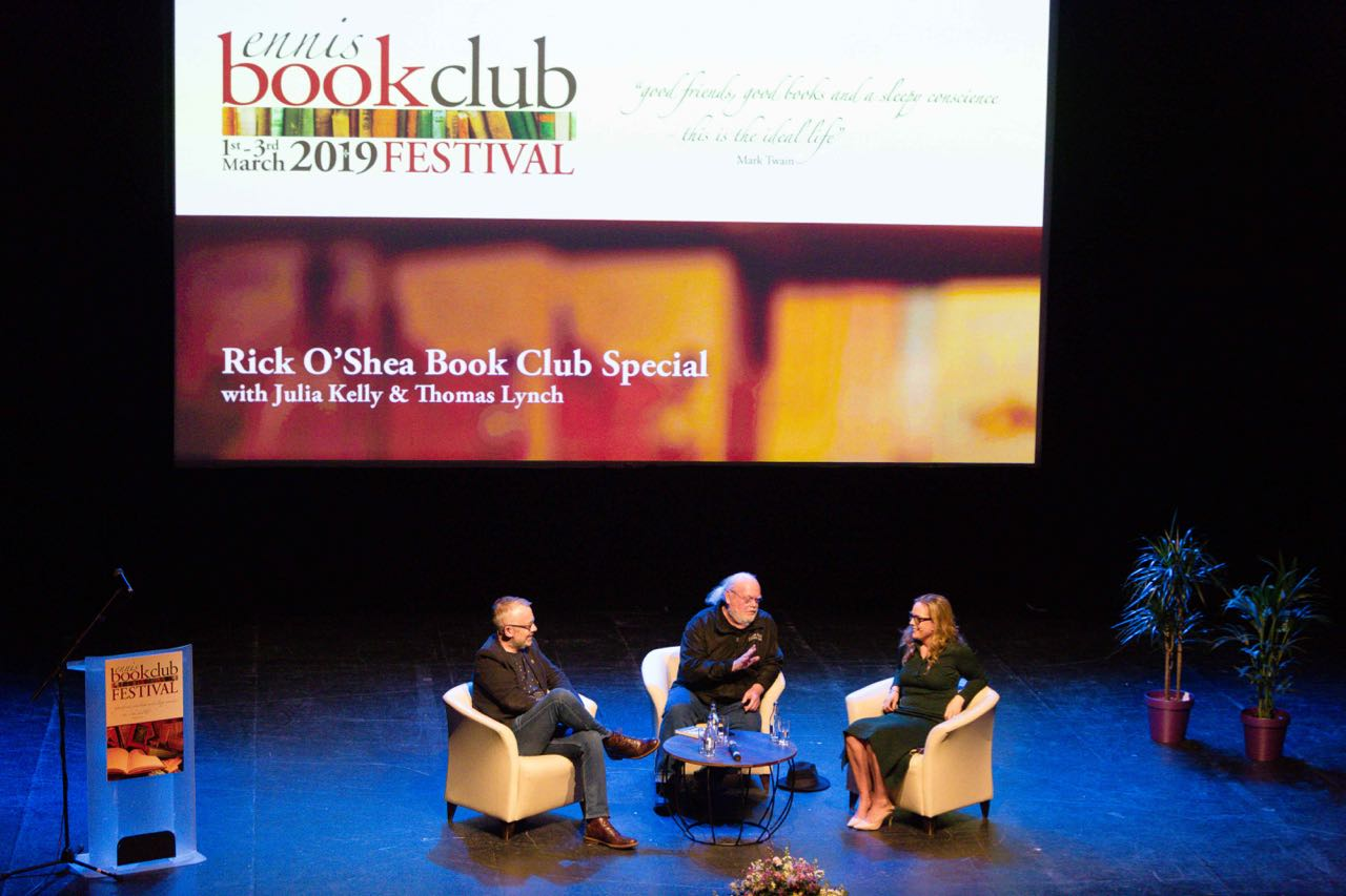 20190302_Ennis_Book_Club_Festival_2019_1267