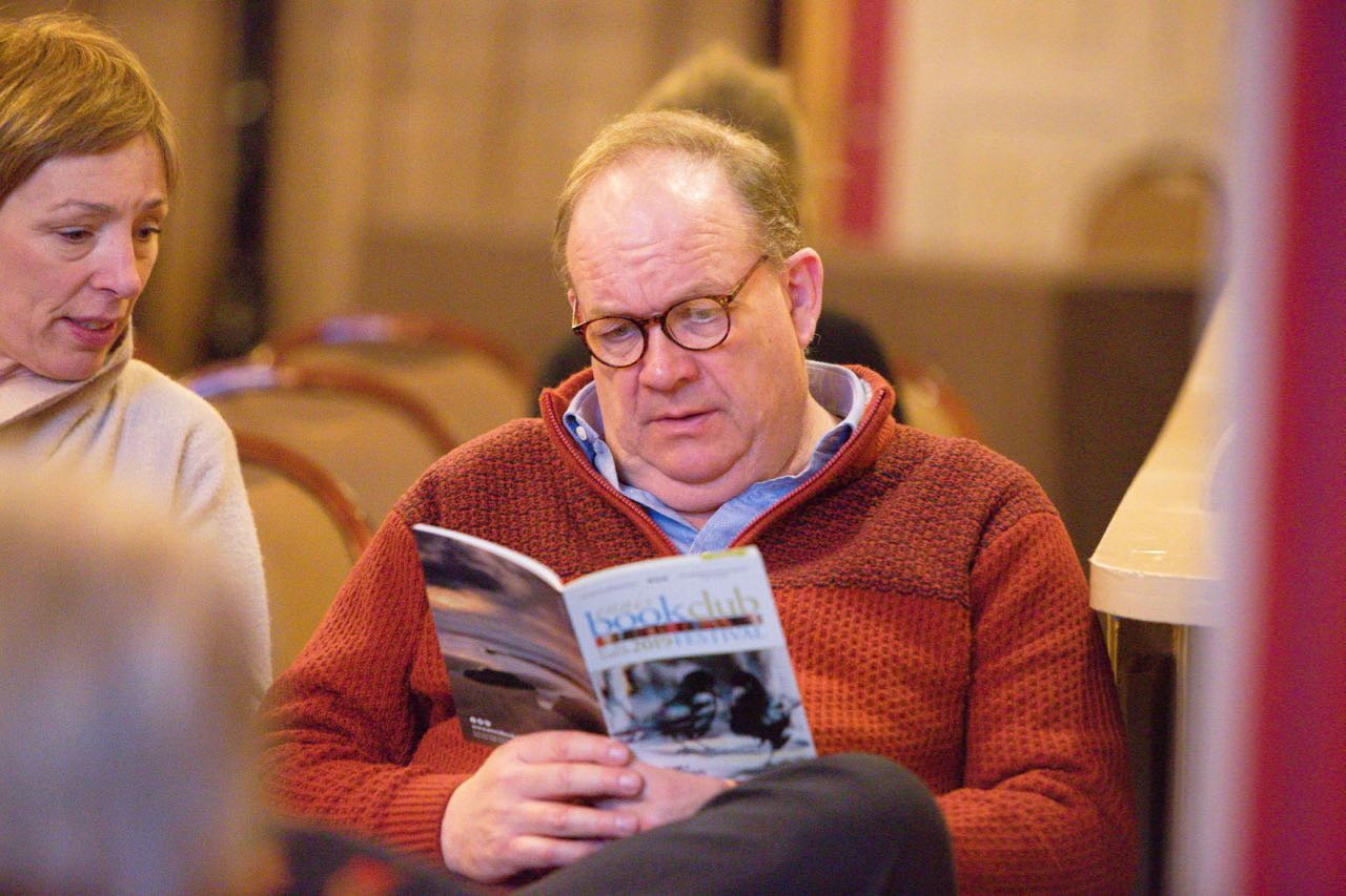 20190302_Ennis_Book_Club_Festival_2019_1293
