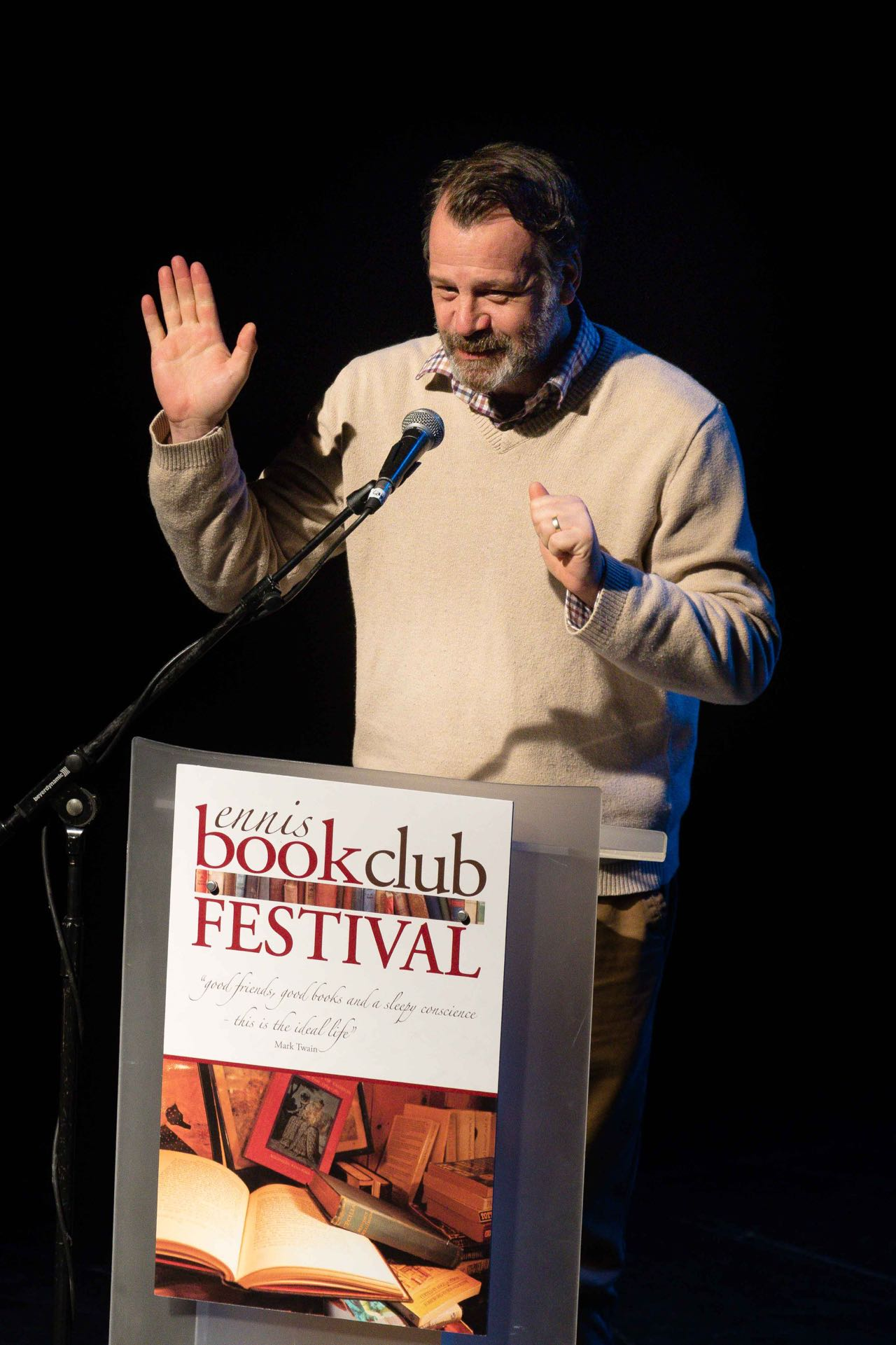 20190302_Ennis_Book_Club_Festival_2019_1502