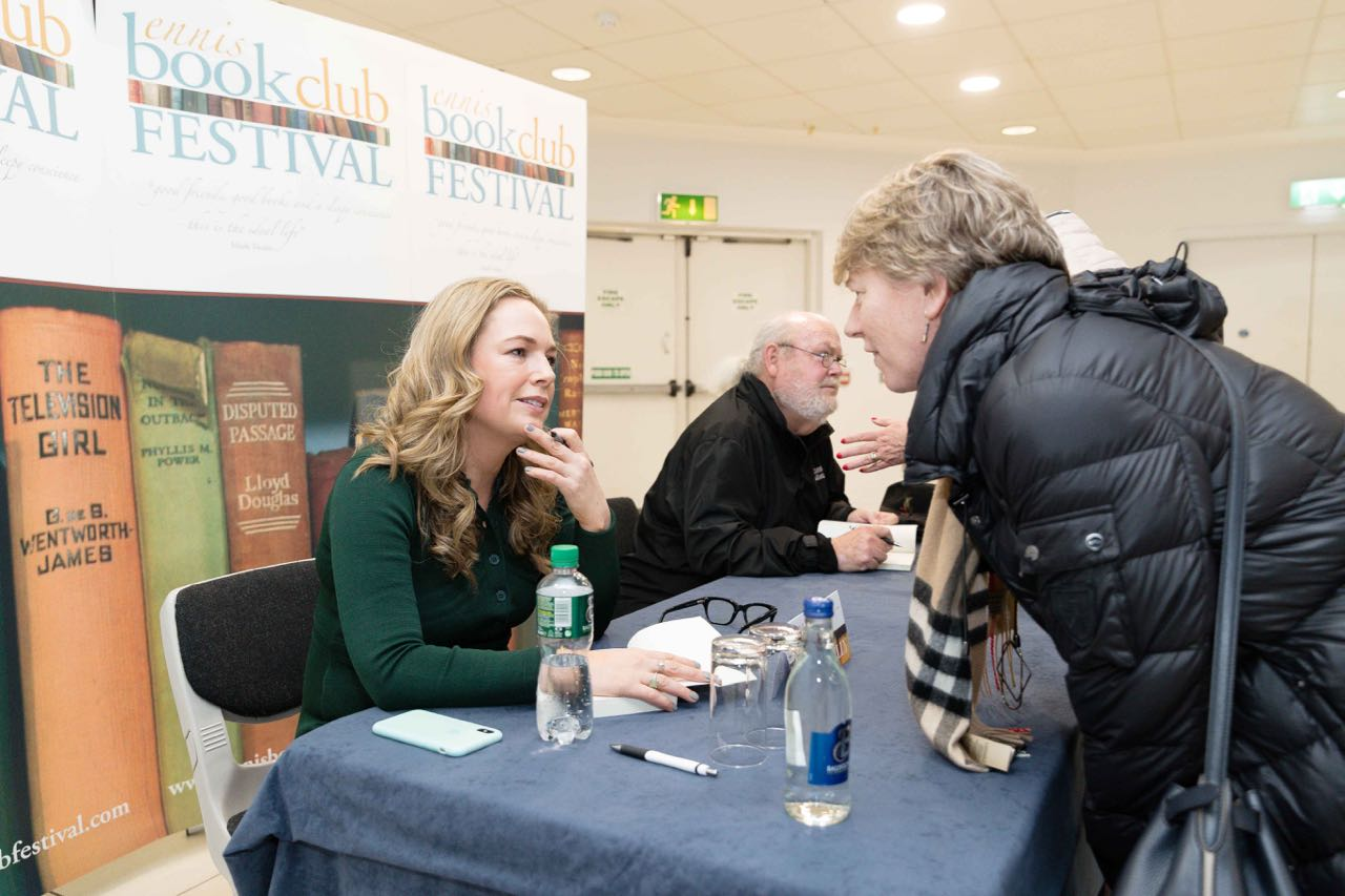 20190302_Ennis_Book_Club_Festival_2019_1540