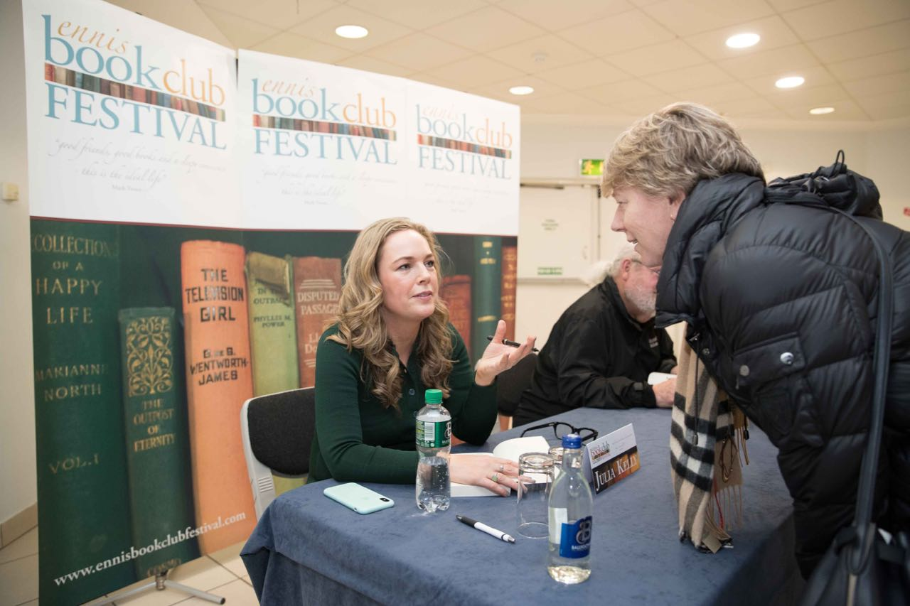 20190302_Ennis_Book_Club_Festival_2019_1543