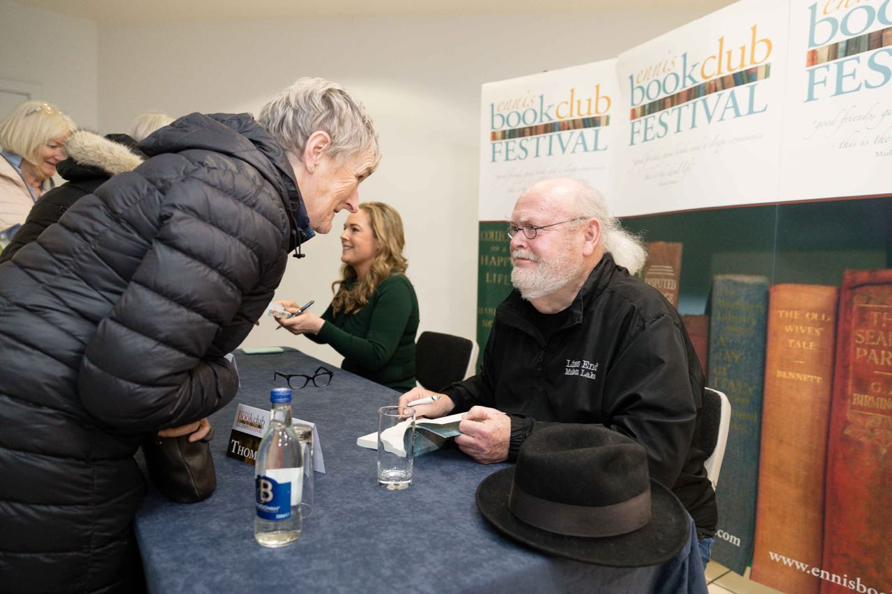 20190302_Ennis_Book_Club_Festival_2019_1559