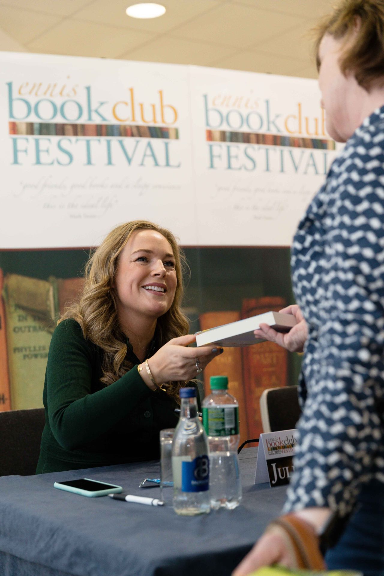 20190302_Ennis_Book_Club_Festival_2019_1592