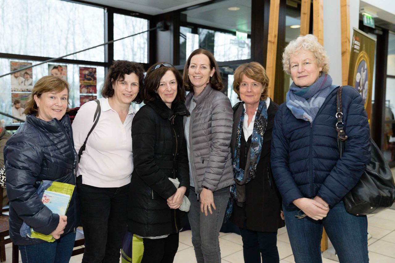 20190302_Ennis_Book_Club_Festival_2019_1626