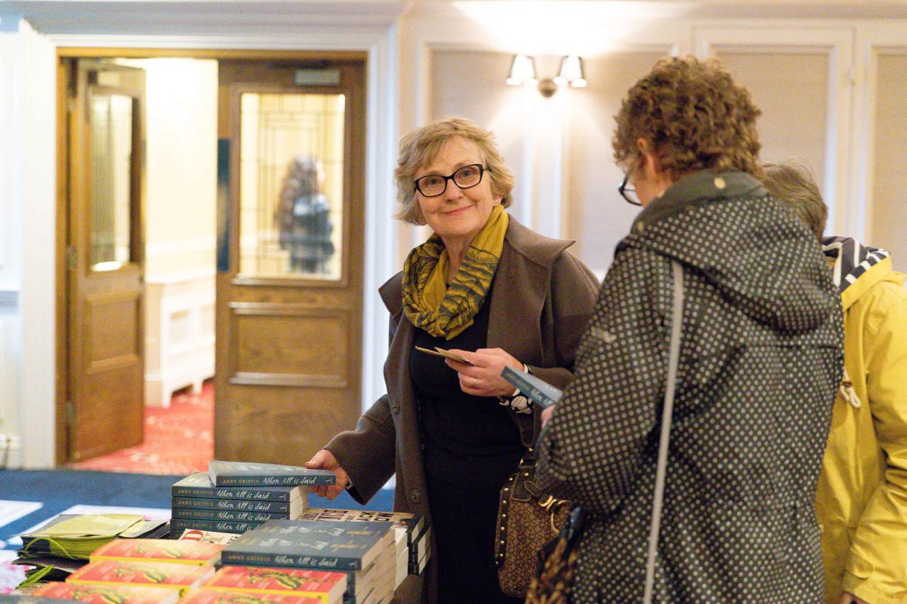 20190302_Ennis_Book_Club_Festival_2019_1642