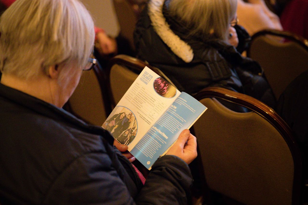 20190302_Ennis_Book_Club_Festival_2019_1645