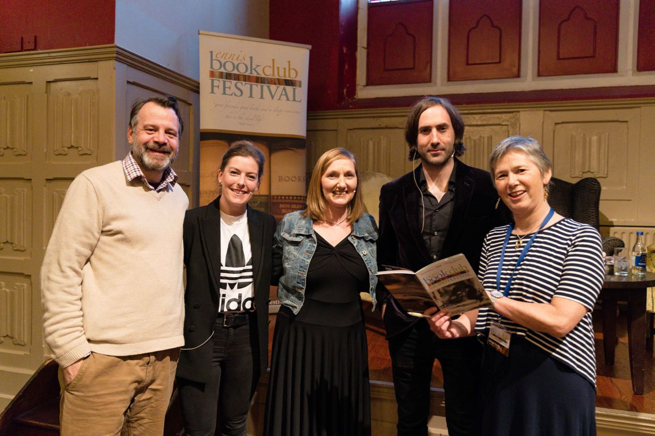 20190302_Ennis_Book_Club_Festival_2019_1684