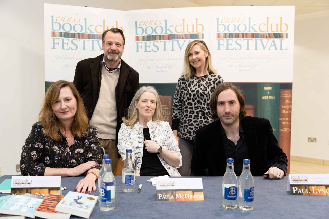 20190302_Ennis_Book_Club_Festival_2019_2086