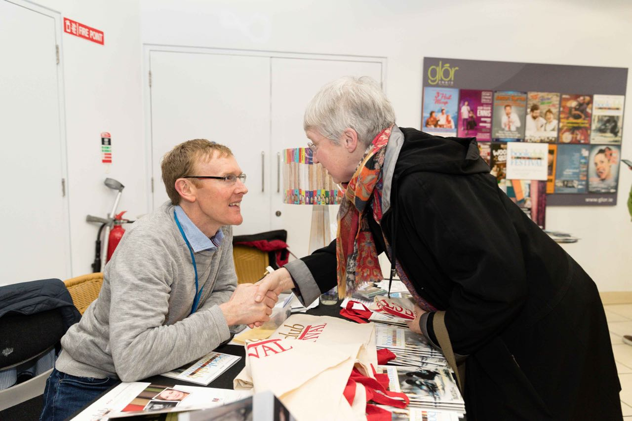 20190302_Ennis_Book_Club_Festival_2019_2095