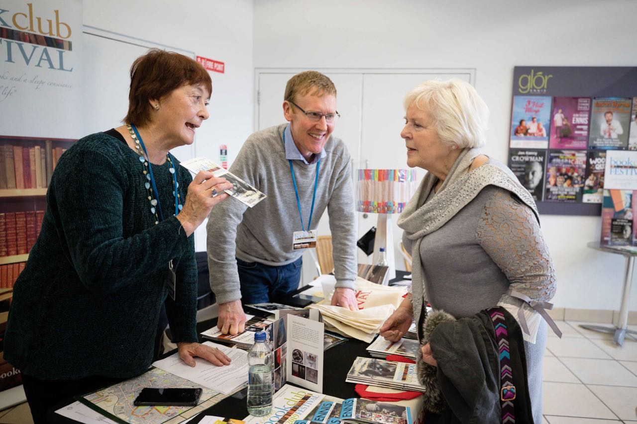 20190302_Ennis_Book_Club_Festival_2019_2195