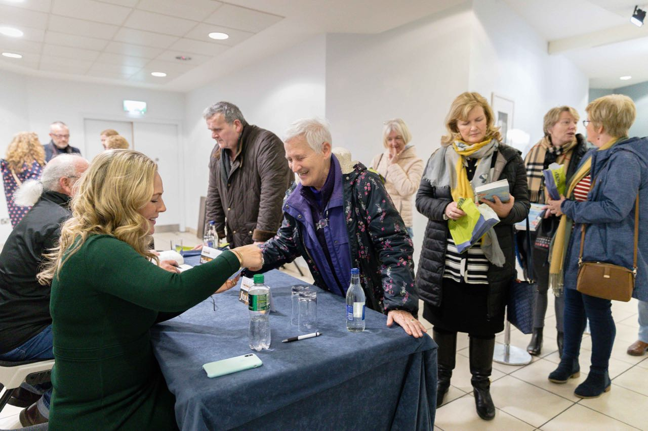 20190302_Ennis_Book_Club_Festival_2019_2396