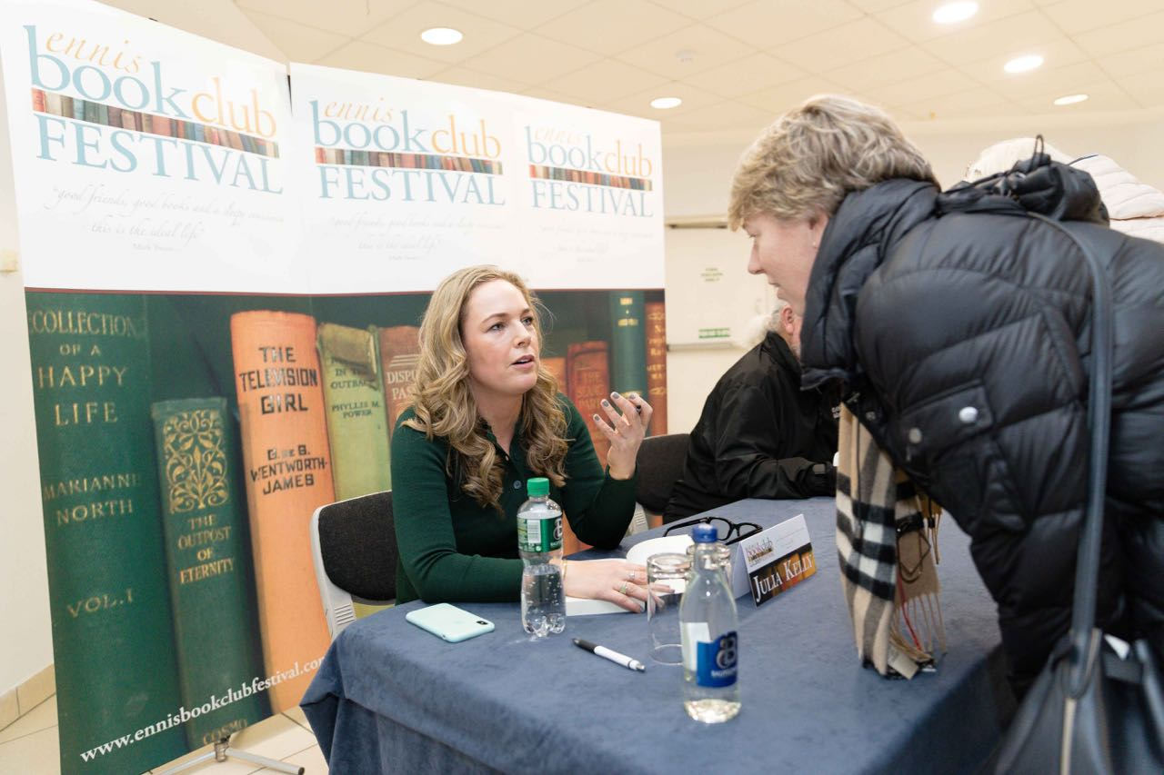20190302_Ennis_Book_Club_Festival_2019_2412