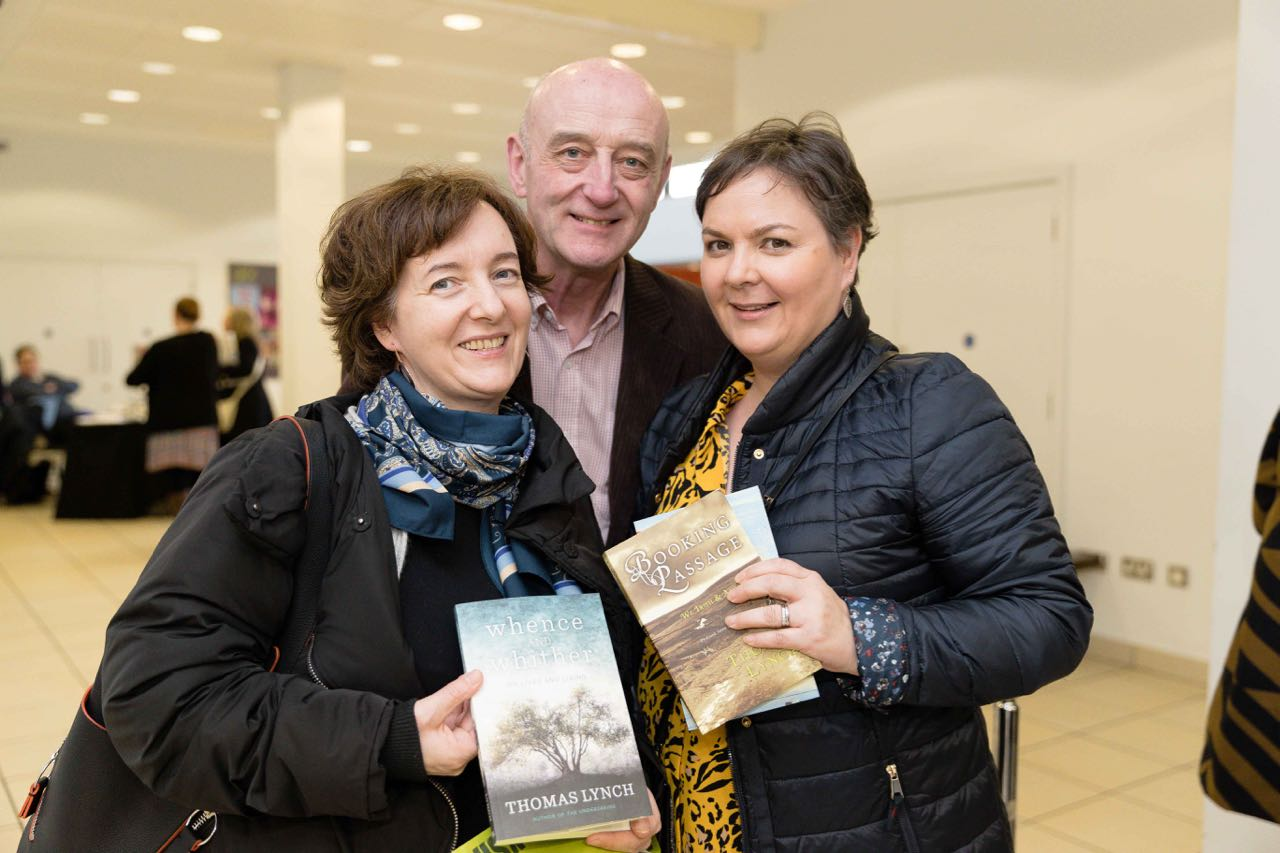 20190302_Ennis_Book_Club_Festival_2019_2446