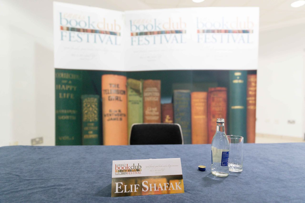 20190302_Ennis_Book_Club_Festival_2019_2708
