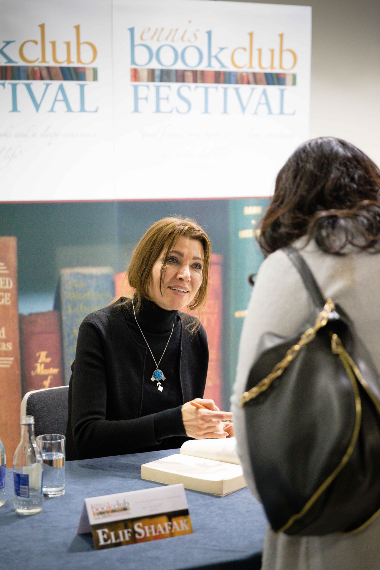 20190302_Ennis_Book_Club_Festival_2019_2725