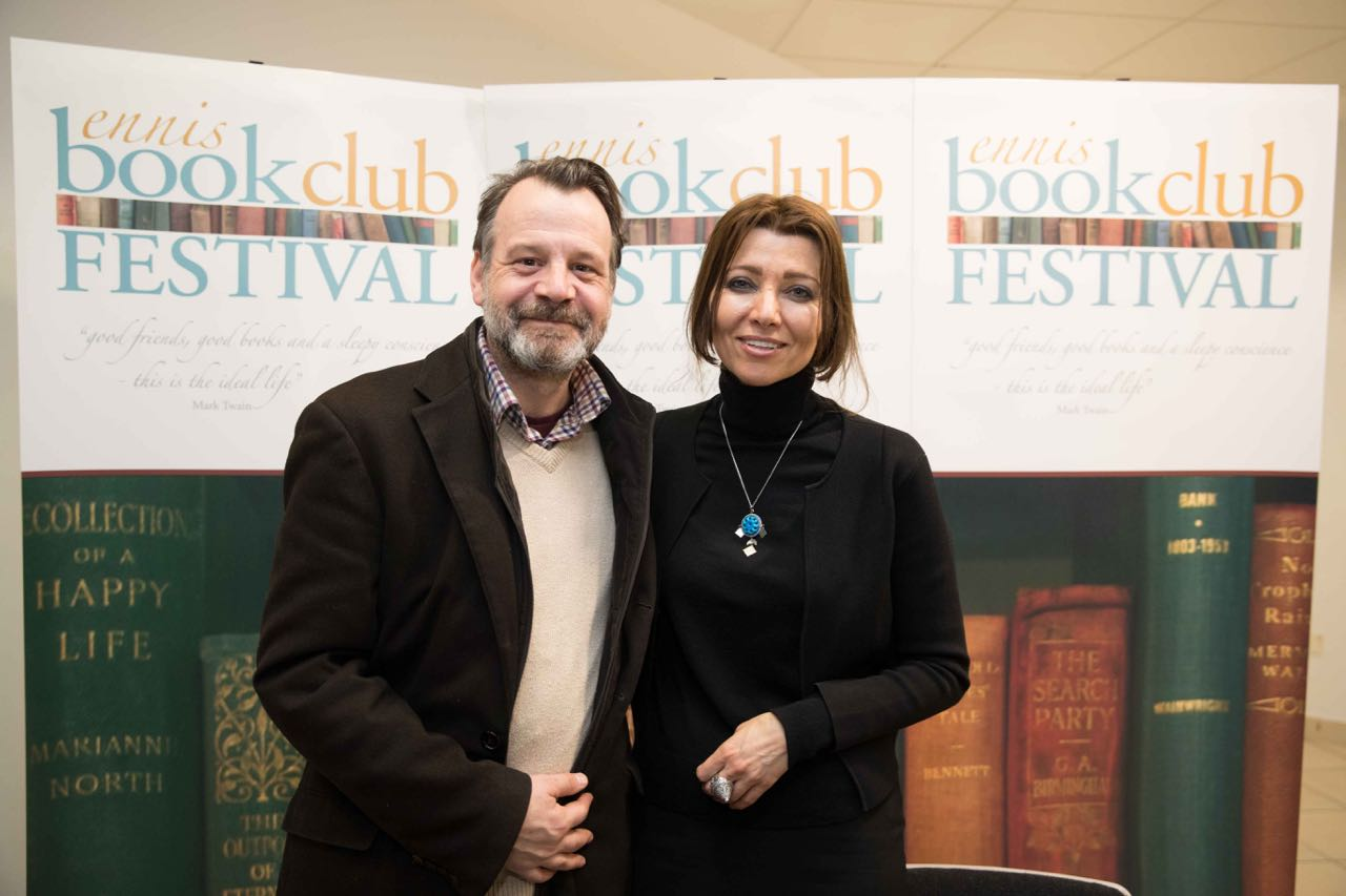 20190302_Ennis_Book_Club_Festival_2019_2838