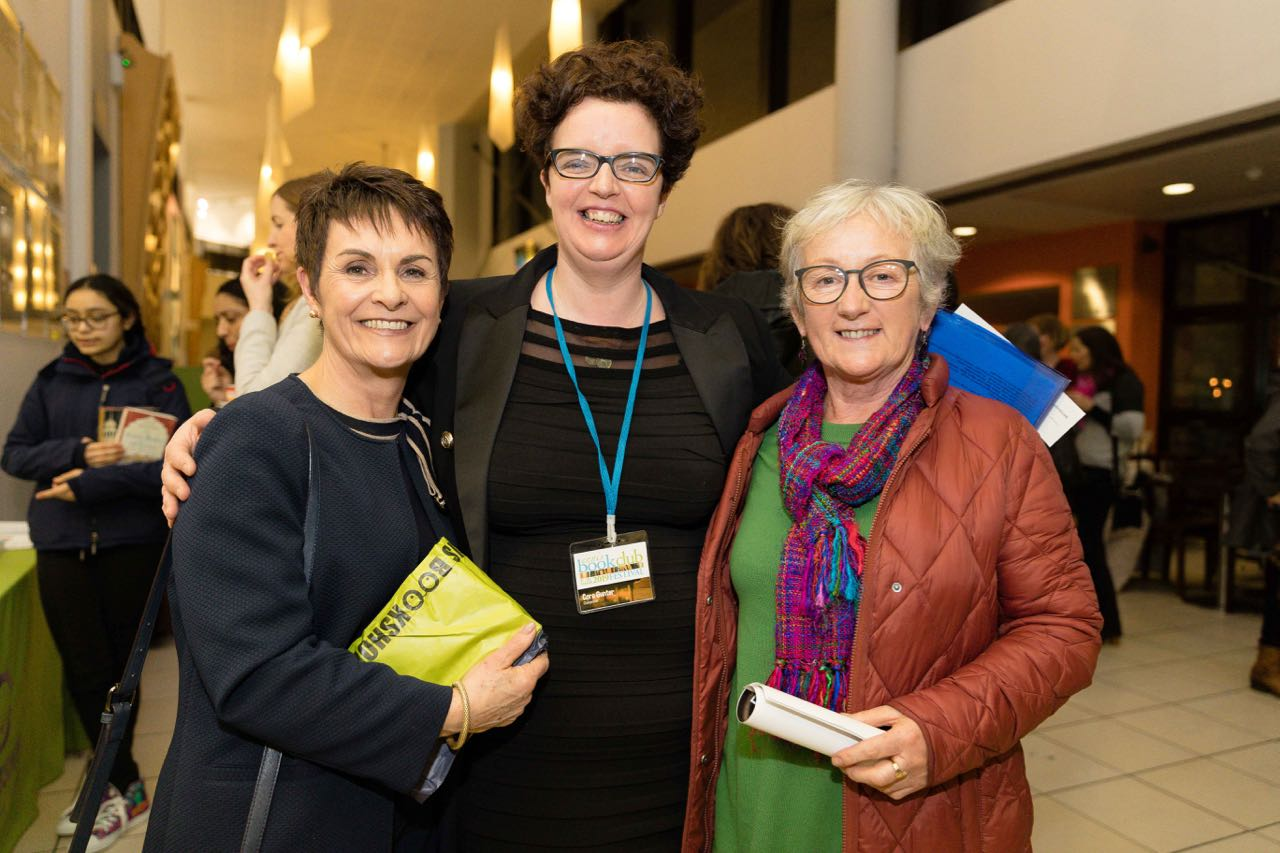 20190302_Ennis_Book_Club_Festival_2019_2849
