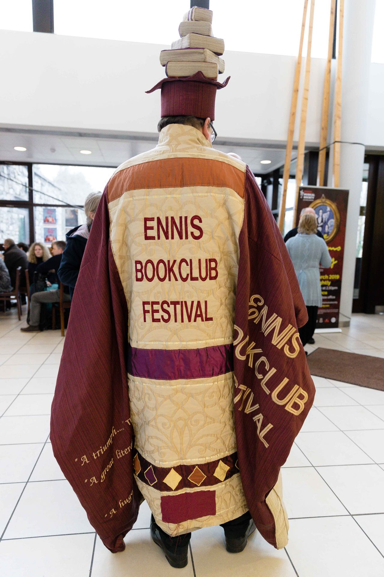 20190303_Ennis_Book_Club_Festival_2019_2884