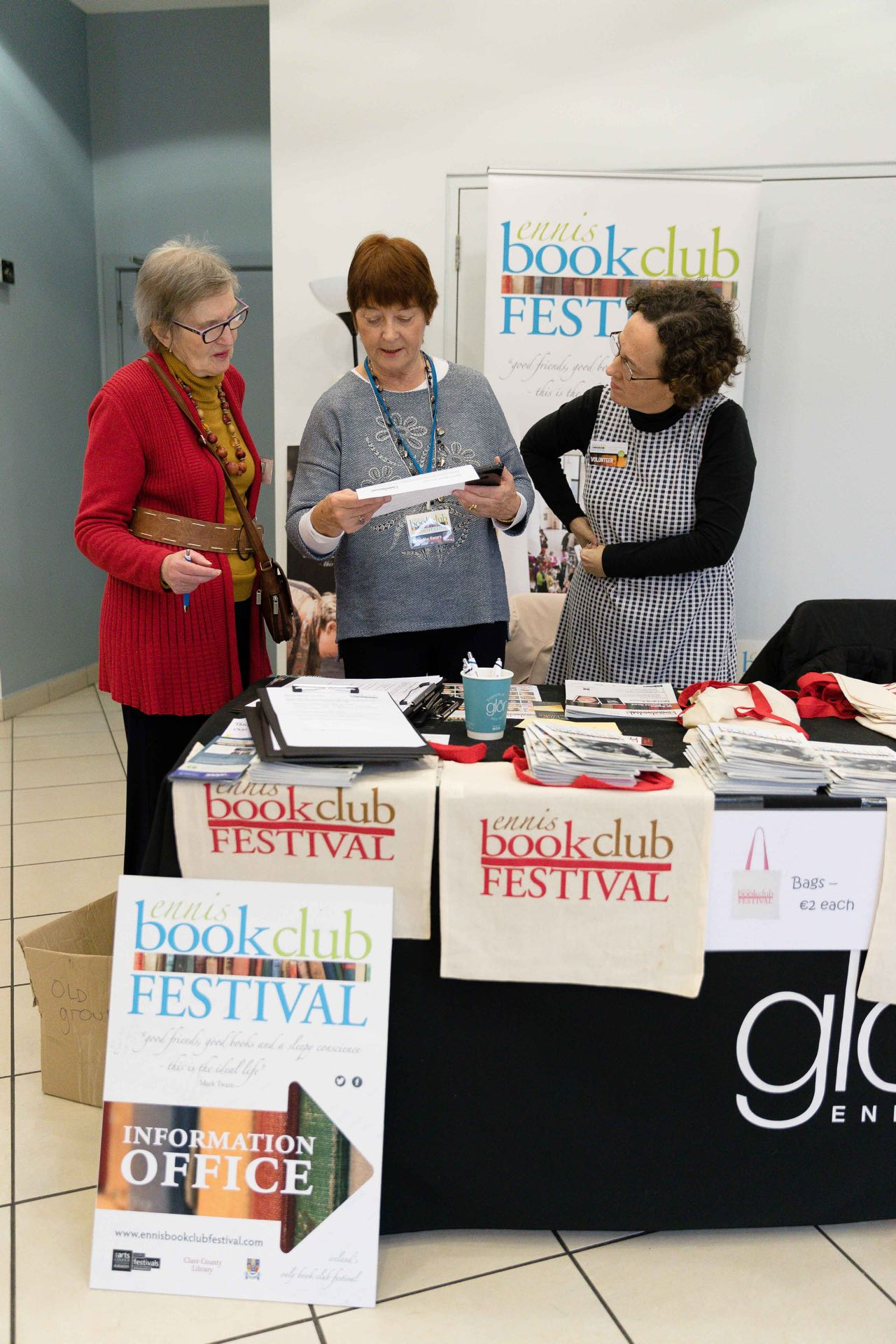 20190303_Ennis_Book_Club_Festival_2019_2943