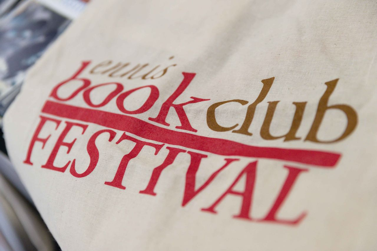 20190303_Ennis_Book_Club_Festival_2019_2948
